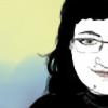 Velveten's avatar