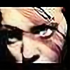 Velvetfuck's avatar