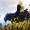 Velvetgaming's avatar