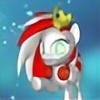 velvetgirlart's avatar