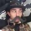 velvetgoldmineee's avatar