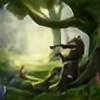 VelvetGoldPaw's avatar