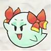 velvetillusions's avatar