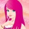 VelvetKevorkian333's avatar