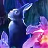 VelvetKey's avatar