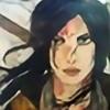 velvetlace-x's avatar