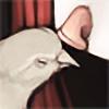 velvetnlace's avatar