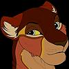 VelvetPersona's avatar