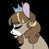 VelvetPlatinumQueen's avatar