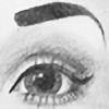 VelvetPsycho's avatar