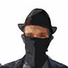 VelvetR0s3's avatar