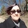 VelvetRain's avatar