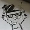 VelvetRavyn's avatar