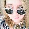 VelvetRedBullet's avatar