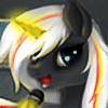 VelvetRemedyArts's avatar