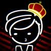 VelvetRose-24's avatar