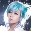Velvetroseclare's avatar