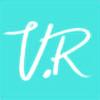 VelvetRue's avatar