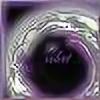 velvets-underground's avatar