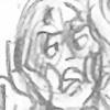 VelvetShout's avatar