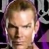 velvetskyfan100's avatar