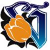 VelvettBlue's avatar