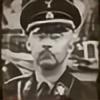 VelvetValkyrie's avatar