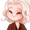VelviaLines's avatar
