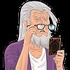 Velvidon's avatar