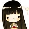 velvixter's avatar