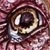 Velyne's avatar
