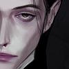velzey's avatar