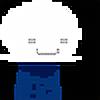 vema111's avatar
