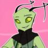 VemcrosEcorKoopa's avatar