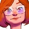Vemelin's avatar