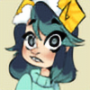 VeMiles's avatar