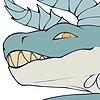 vemra's avatar