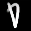Ven-D's avatar
