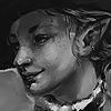 Ven-Drace's avatar