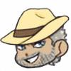 Ven-the-Noob's avatar