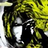 VeN-Thunders's avatar
