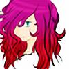Ven0m-Comissions's avatar