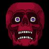 VEN0MSTRIKE's avatar