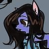 venakava's avatar