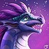venamsel's avatar