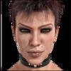 VenandiArt's avatar