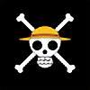 Venarin's avatar