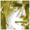 venatorfend's avatar
