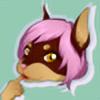 Venatus75's avatar