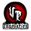 VenatusProductions's avatar